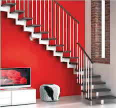 Inspirational Stairs Design - Staircase designs for homes