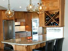 wine rack cabinet over refrigerator wine rack over refrigerator kyubey