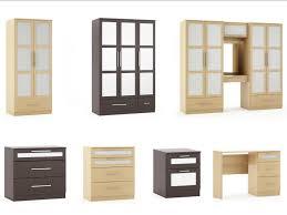Argos Oak Furniture Chests Of Drawers Best 25 Ikea Dresser Makeover Ideas On