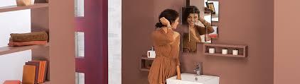 Bathroom Closets India Jaquar Sanitary Ware Get Wash Basin Sinks U0026 Wall Hung Toilet