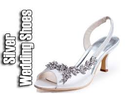 wedding shoes low heel pumps silver wedding shoes low heel wedding shoes
