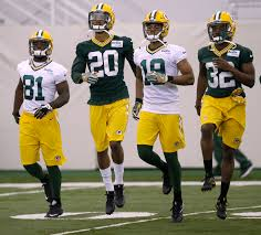 green bay packers cb kevin king signs rookie deal cover32