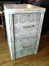 gray wood file cabinet awesome locking wood file cabinet 2 drawer s s filing cabinets