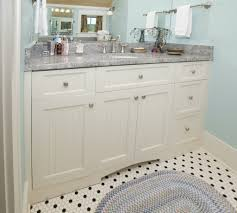 white shaker bathroom cabinets simple white shaker vanity custom wooden cabinets and furniture of