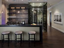 luxury home interior design michael molthan luxury homes interior design modern wine