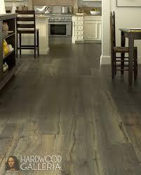 orange county hardwood flooring hardwood galleria flooring retailer of top rated hardwood and