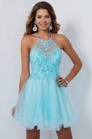 light blue short dress naf dresses