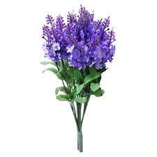 wedding flowers hshire flower flowers ideas