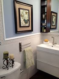 Interior Design Home Staging Classes Home Staging South Philly The Staging Page 2