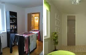 welche farbe in welchem raum raum mit hellen farben verändern arbeitszimmer gästezimmer