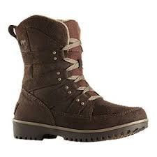 womens casual boots canada s boots sport chek