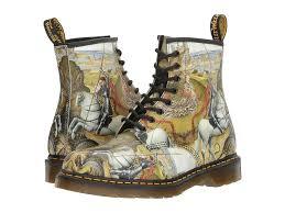 womens boots george dr martens sale s shoes
