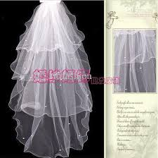 bridal accessories melbourne bridal veil veil bow veil multi layer veil wedding veil