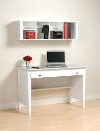 desk cozy the wall computer desk design desk units desk ideas