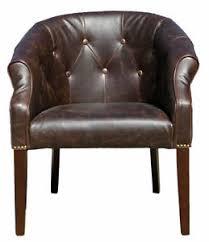 kijiji kitchener furniture antique buy and sell furniture in toronto gta kijiji classifieds