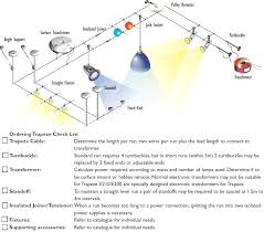 recessed lighting diagram with the great tutorial wiring lights