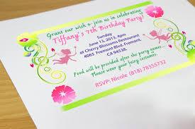 how to make invitations birthday invites best 10 how to make birthday invitations how to
