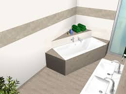 badezimmer selber planen innenarchitektur schönes schönes badezimmer selber planen kleine