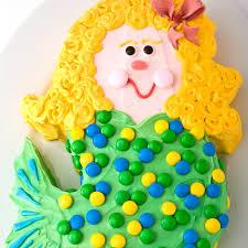 unique birthday cakes gallery parenting