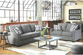 couch ideas grey sofa living room ideas fabric sofa grey couch grey and white