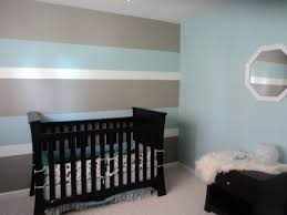 bm gray owl benjamin moore popular what color bedding goes with