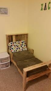Pallet Bedroom Furniture Bedroom Pallet Bedroom Furniture Ideas Outdoor Furniture Made