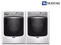 best appliance deals black friday 2017 washing machines u0026 dryers greater boston u0026 metrowest area