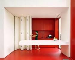 Mensole A Cubo Ikea by Voffca Com Mobiletti Con Specchio Per Bagno