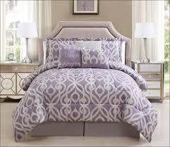 bedroom fabulous white comforter queen bedding sets queen
