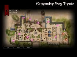 winter palace floor plan expensive bones dragon age inquisition wiki