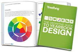 create yearbook creative yearbook ideas cool themes and free resources