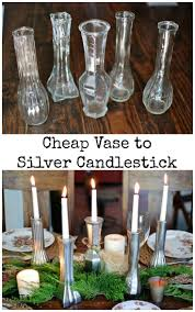 28 best crafty women jars glasses vases images on pinterest