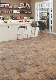 58041 congoleum airstep plus slate sundance kitchen