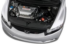 2010 honda civic si engine 2010 honda civic reviews and rating motor trend