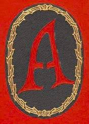 the scarlet letter revisited 317am net