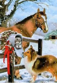 printable horse christmas cards 4 dog christmas cards merry christmas