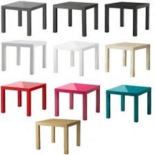 end tables ikea ikea end tables foter