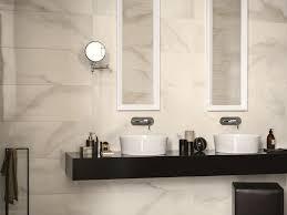 carrelage imitation marbre gris carrelage salle de bain glaesener betz