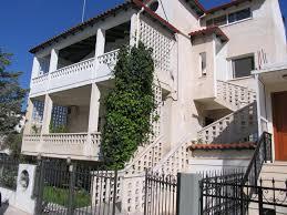 apartment cool villa apartments decoration ideas collection