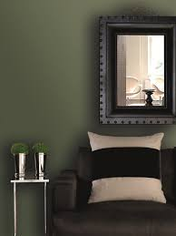 27 best farbe images on pinterest colors bauhaus and wand