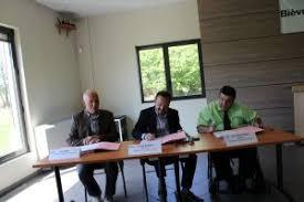 chambre d agriculture isere agriculture un enjeu pour le territoire bièvre isère communauté