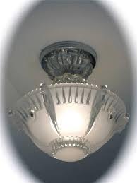 3 Chain Ceiling Light Fixture C 30 S 3 Chain Vintage Antique Chandelier Ceiling Light Fixture