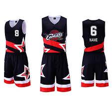 design jersey basketball online china 2017 new design basketball jerseys on global sources