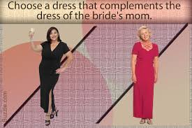 mother of bride and groom dress etiquette vosoi com