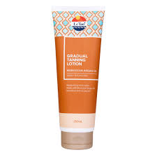 buy le tan products online priceline