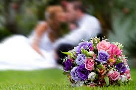 wedding traditions and their origins tying the knot