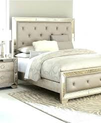 glass mirror bedroom set mirrored bedroom set furniture tarowing club
