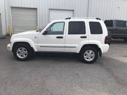 used jeep liberty diesel used jeep liberty diesel for sale from 2 990 to 12 999