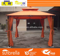 Wooden Tent by Wooden Gazebo Wooden Gazebo Suppliers And Manufacturers At