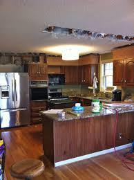 kitchen cabinets nashville tn cabinet home design wonderful kitchen soffit ideas cabinet painting nashville tn kitchen
